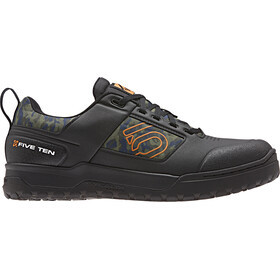 Five Ten Impact Pro Shoes Men core black/core black/borang